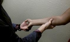 hand sm