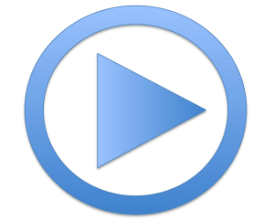 youtube-play-button-overlay-1634861