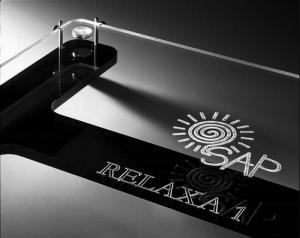 SAP Relaxa 1