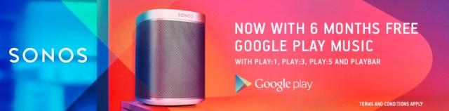 Sonos-Google-Banner