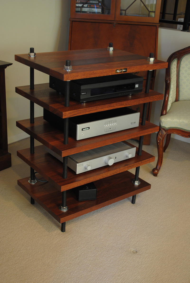 hifi racks brisbane av domain av domain hi fi. Black Bedroom Furniture Sets. Home Design Ideas