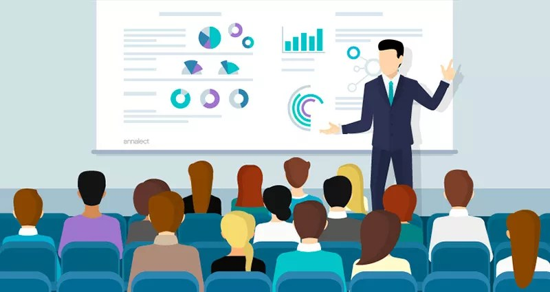 Create Impactful Powerpoint Presentations that Captivate  WoW Your