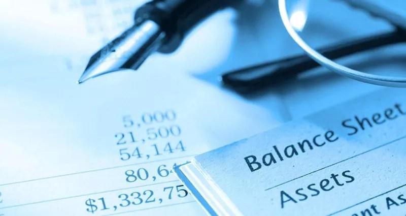 1 Day Financial Statement Analysis Course - Aventis Award Winning