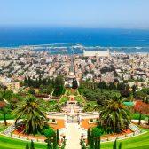 haifa-israel