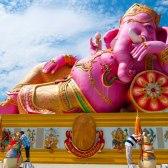 bangkok-temple