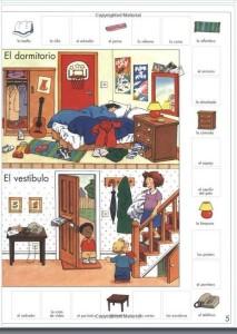 spanishbook