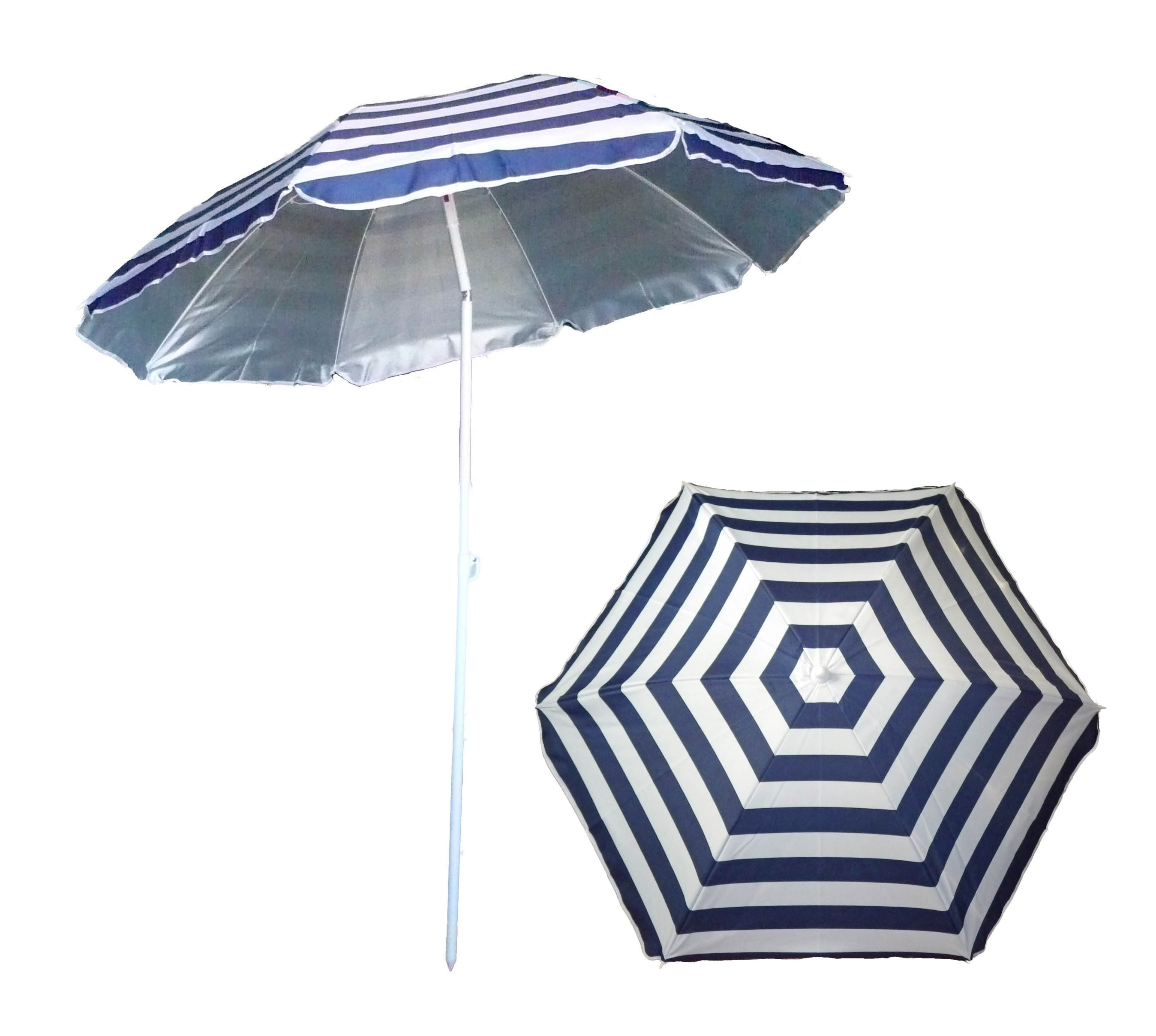 Parasol Anti Uv Leroy Merlin Awesome Rideau Vert D Eau 9 Cms Data Media Piscines