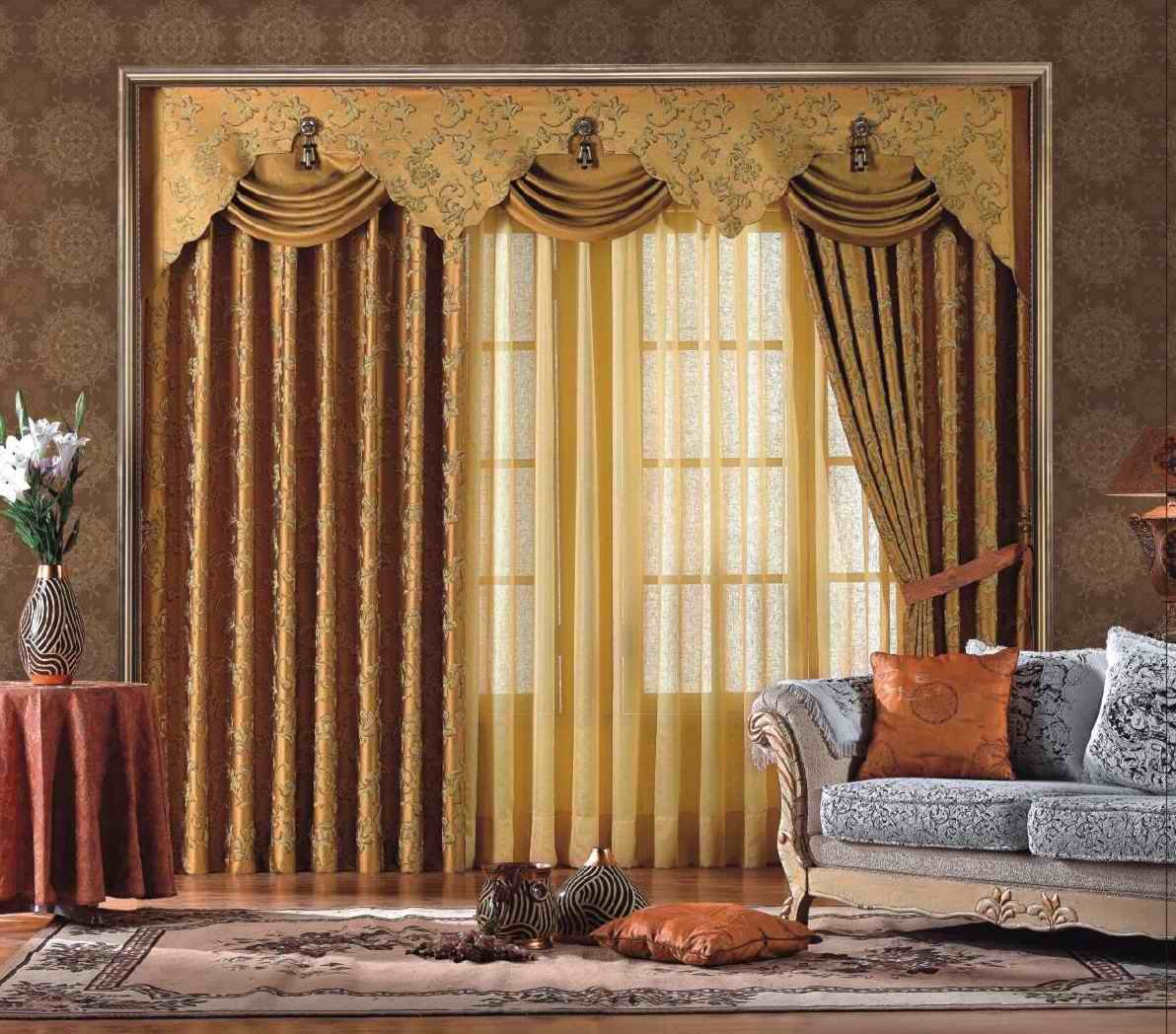 Curtain Fabric Wholesale Curtain Fabrics Different Types Of Curtain Fabrics Shutter Door