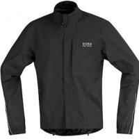 Gore-Tex Paclite Shell -  Water Proof Gore Bike Wear - An Average Joe Cyclist Product Review