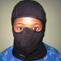 Best Cycling Balaclava - An Average Joe Cyclist Product Review