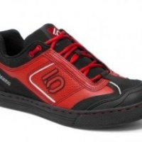 Five Ten Urban Cycling Shoes - An Average Joe Cyclist Product Review