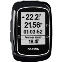 Garmin Edge 200 GPS Bike Computer - An Average Joe Cyclist Product Review