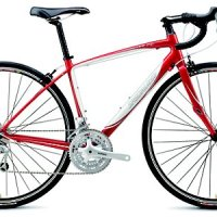 Specialized Dolce Sport Triple (WSD) 2011 - An Average Joe Cyclist Product Review