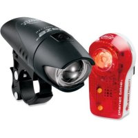 Average Joe Cyclist Guide to Bike Lights