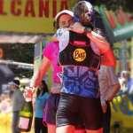 Mujeres corredoras en la Transvulcania 2013 (35)