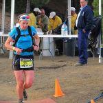 Mujeres corredoras en la Transvulcania 2013 (38)