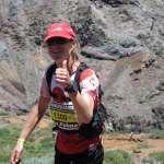 Mujeres corredoras en la Transvulcania 2013 (6)