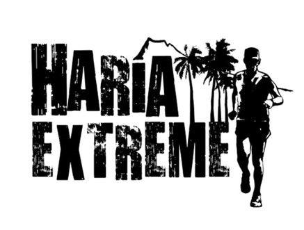 logo Haria