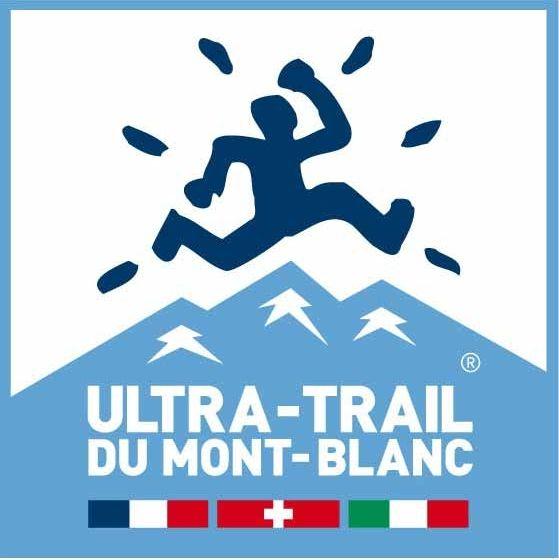 utmb-logo