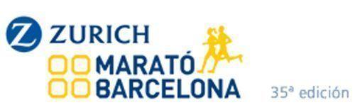 maraton-barcelona-cartel