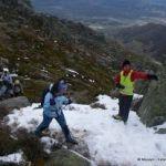 Fotos Cruzapedriza 2012 (32)