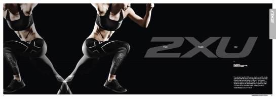 compresic3b3n-running-2xu-mallas-running-mujer
