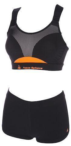 AQS_KOBI BLACK_ORANGE
