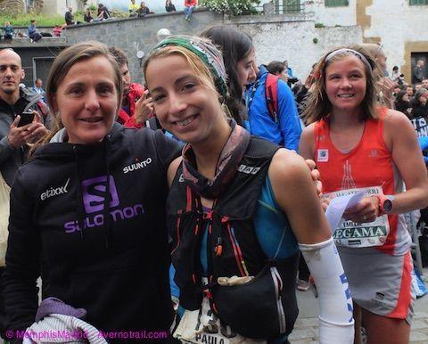 Fotos-Maraton-Zegama-1513