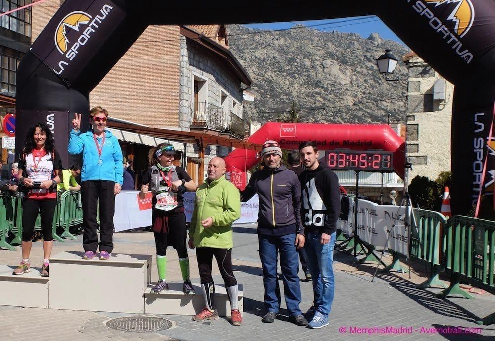Tactika Trail Mataelpino42