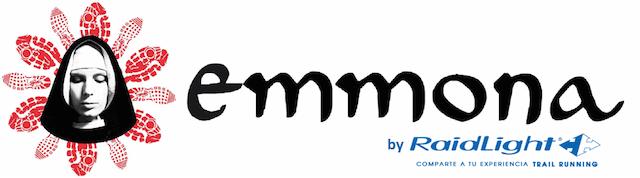 Emmona - Imagen03