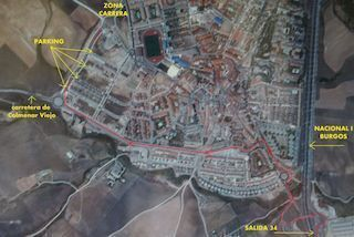 _upload_mapa-general-san-agustin-copiajpg