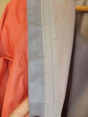 chaqueta-knit-eider14