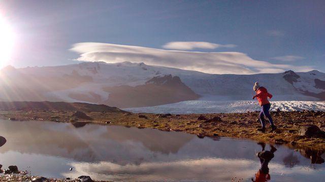 eider-islandia