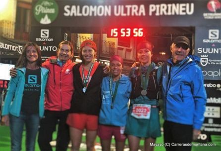 ultrapirineu-2016-fotos-72