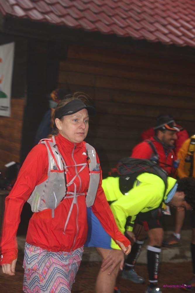 Maraton Transgrancanaria 20173
