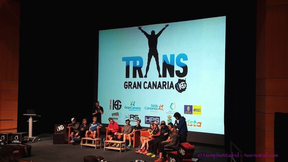 Transgrancanaria 2017102