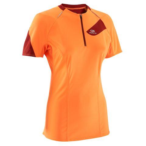 KALENJI camiseta Trail mujer
