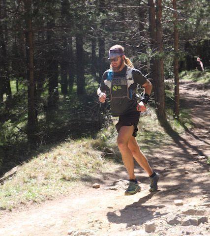 penyagolosa trails 175
