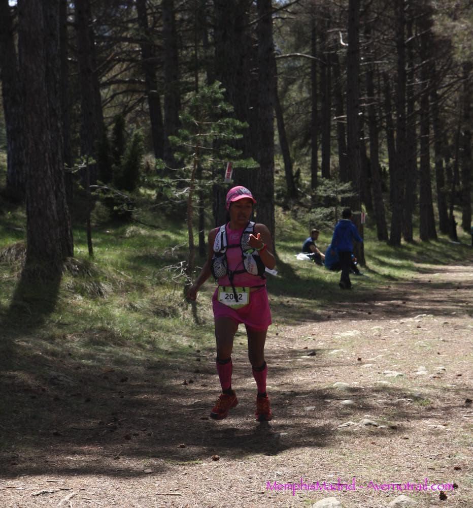 penyagolosa trails csp1714-imp