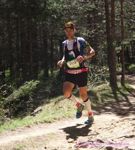 penyagolosa trails csp1723-imp