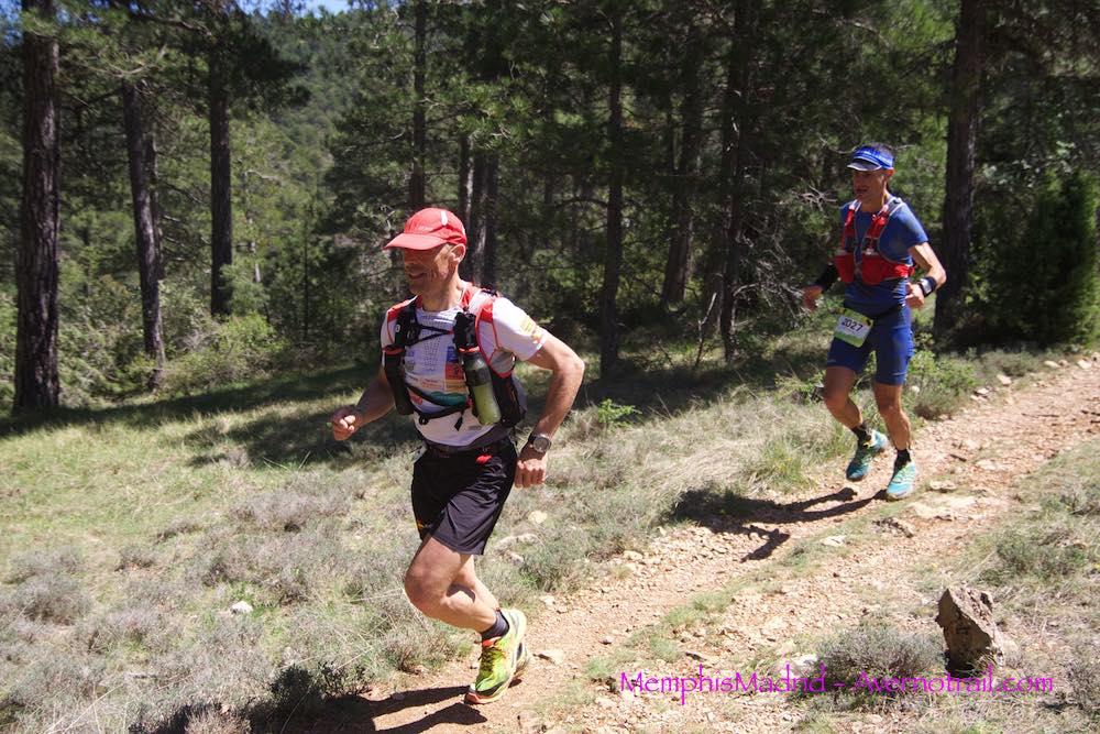 penyagolosa trails csp179-imp