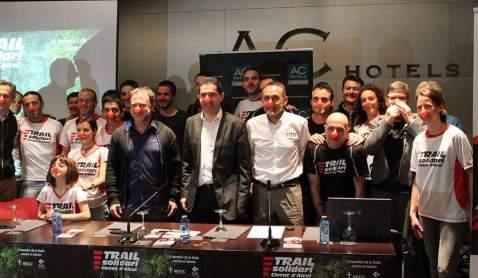 trail solidario alcoi8