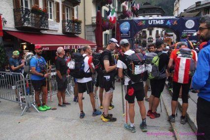 PTL17 ultra trail mont blanc10