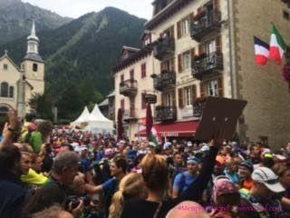 PTL17 ultra trail mont blanc4