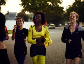 adidas_ss13_all_in_for_#mygirls_running_1_LR