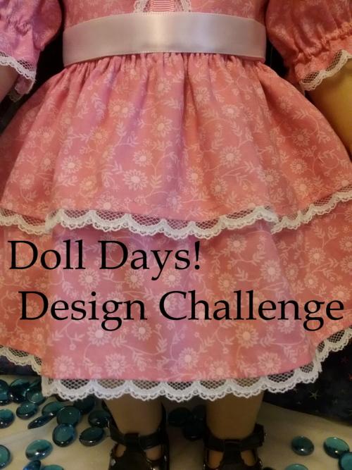 doll-days-design-challenge-hem-changes