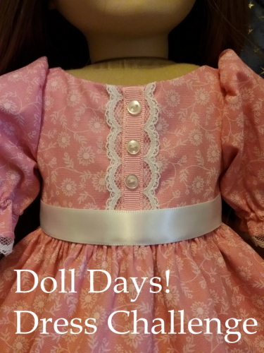 doll-days-dress-challenge-embellishments