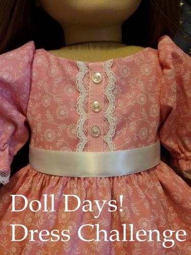 doll-days-dress-challenge-embellishments