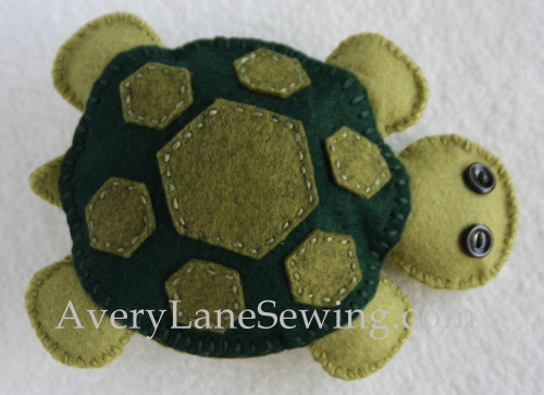 little-felt-turtle-pdf-pattern-so-cute-and-easy-to-sew-fb