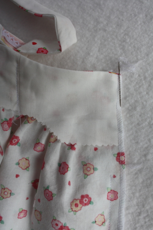 1 Doll Days Modern Jumper Sew Along 3